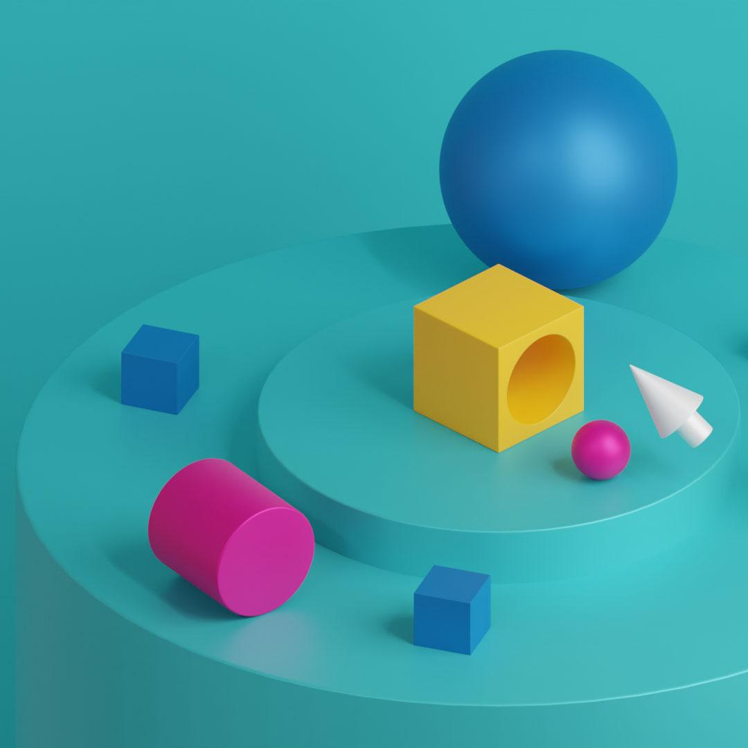 Création de vidéos explicatives - Motion Design